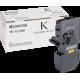 Cartouche toner Kyocera 1T02R9ONLO / TK-5230 Cyan