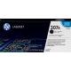 Cartouche Toner HP CE740A - 307A - Noir