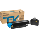 Cartouche toner Kyocera 1T02TV0NL0 / TK-5270 K noir