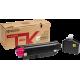 Cartouche toner Kyocera 1T02TWBNL0 / TK-5280 M Magenta