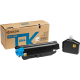 Cartouche toner Kyocera 1T02TXCNL0 / TK-5290 C Cyan