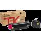 Cartouche toner Kyocera 1T02TXBNL0 / TK-5290 M Magenta