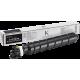 Cartouche toner Kyocera 1T02RL0NL0 / TK-8335 K Noir