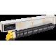Cartouche toner Kyocera 1T02RMANL0 / TK-8525 Y Jaune