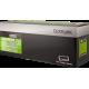 Lexmark 502X - 50F2X00