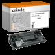 Compatible Prindo CF226A / 26A
