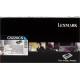 Cartouche toner Lexmark C5220CS