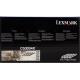 Cartouche toner Lexmark C53034X Tambour