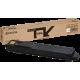 Cartouche toner Kyocera 1T02P30NL0 / TK-8115K - Noir