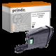 Compatible Prindo 1T02M70NL0 / TK-1125 - Noir