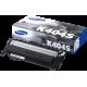 Cartouche Toner Samsung CLT-K404S - Noir