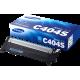 Cartouche Toner Samsung CLT-C404S - Cyan