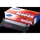 Cartouche Toner Samsung CLT-M404S - Magenta