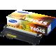 Cartouche Toner Samsung CLT-Y404S - Jaune