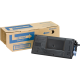 Cartouche toner Kyocera 1T02T90NL0 - TK-3160 Noir