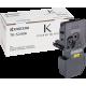 Cartouche toner Kyocera 1T02R70NL0 / TK-5240 - Noir