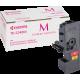 Cartouche toner Kyocera 1T02R7BNL0 / TK-5240 - Magenta