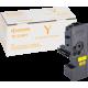 Cartouche toner Kyocera 1T02R7ANL0 / TK-5240 - Jaune