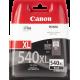Cartouche encre Canon PG-540XL