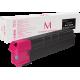 Cartouche toner Kyocera 1T02NHBNL0 / TK-8725 M - Magenta