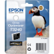 Cartouche encre Epson C13T32404010 / T3240 - Gloss Optimizer