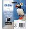 Cartouche encre Epson C13T32404010 / T3240 - Gloss Optimizer