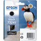 Cartouche encre Epson C13T32414010 / T3241 - Photo Noir
