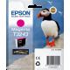 Cartouche encre Epson C13T32434010 / T3243 - Magenta