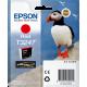 Cartouche encre Epson C13T32474010 / T3247 - Rouge