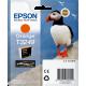 Cartouche encre Epson C13T32494010 / T3249 - Orange