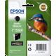 Cartouche encre Epson C13T15984010 / T1598 - Noir Mat
