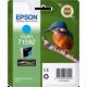 Cartouche encre Epson C13T15924010 / T1592 - Cyan