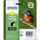 Cartouche encre Epson C13T15944010 / T1594 - Jaune