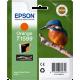 Cartouche encre Epson C13T15994010 / T1599 - Orange