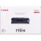 Cartouche toner Canon 3480B002 / 719H Noir