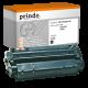 Compatible Prindo Q2613X