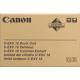 Canon 0388B002 - C-EXV18 Tambour