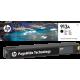 Cartouche HP L0R95AE - 913A Noir