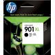 Cartouche encre HP 901XL - CC654AE