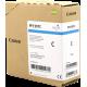 Cartouche toner Canon 9812B001 / PFI-307 - Cyan