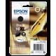 Cartouche encre Epson T1631 - 16XL