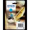Cartouche encre Epson T1632 - 16XL