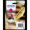 Cartouche encre Epson T1633 - 16XL