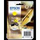 Cartouche encre Epson T1634 - 16XL