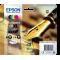 Pack Cartouche encre Epson 1636 - 16XL - Lot de 4