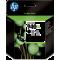 Original HP 940XL - C4906AE Noir