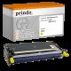 Compatible Prindo 593-10173 - Jaune