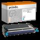 Compatible Prindo 593-10171 - Cyan