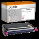 Compatible Prindo 593-10172 - Magenta