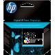 Original HP 344 - C9363EE